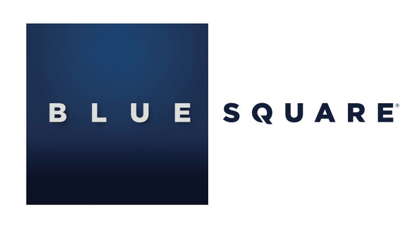 Maintenance Monday: Installation & Maintenance for Blue Square Q360 Valve