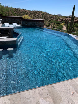 Fact Friday: The Importance of Pool Circulation