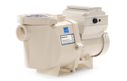 2021 Department of Energy Variable Speed Pump Law Explained