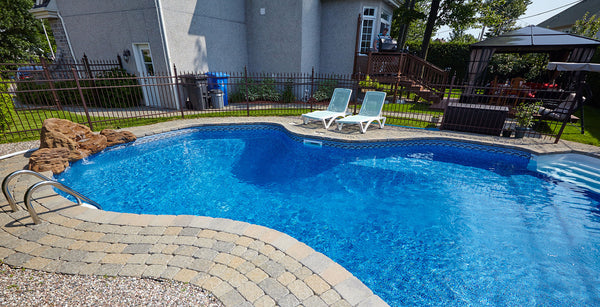 6 Common Pool Maintenance Mistakes That Could Cost You Thousands!