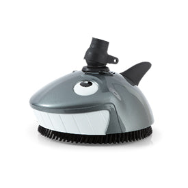 Pentair Lil Shark Above Ground Suction Side Pool Cleaner