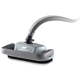 Pentair Great White Suction Side Pool Cleaner