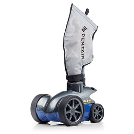 Pentair Racer LS Pressure Side Pool Cleaner