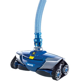 Zodiac MX8 Suction Side Pool Cleaner