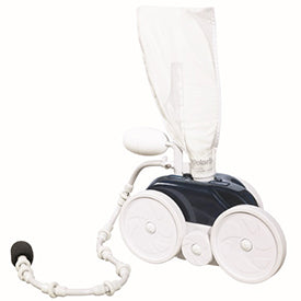 Polaris 180 Pressure Side Pool Cleaner