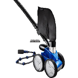 Polaris TR36P Pressure Side Pool Cleaner