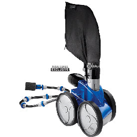 Polaris TR35P Pressure Side Pool Cleaner