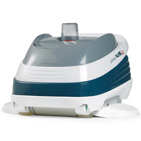 Hayward DV5000 Suction Side Pool Cleaner