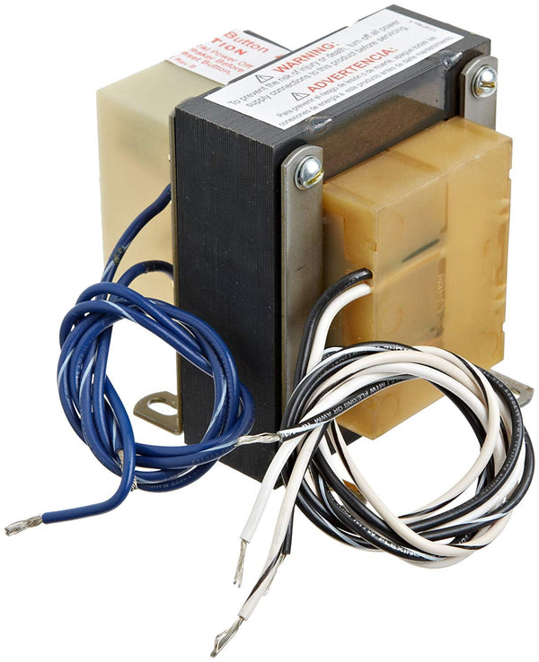 Caretaker Ultra Flex 8 Port- Transformer Replacement - ePoolSupply