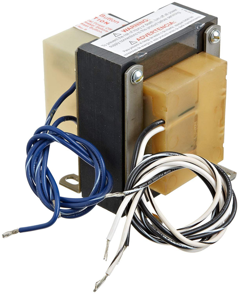 Caretaker Ultra Flex 8 Port- Transformer Replacement (Discontinued) - ePoolSupply