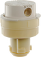 Paramount Vantage Fixed Pop Up Head (Beige) - ePoolSupply