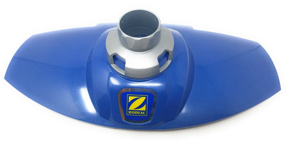 Zodiac MX8 Elite and Original Models Top Cover w/ Swivel Assembly - ePoolSupply