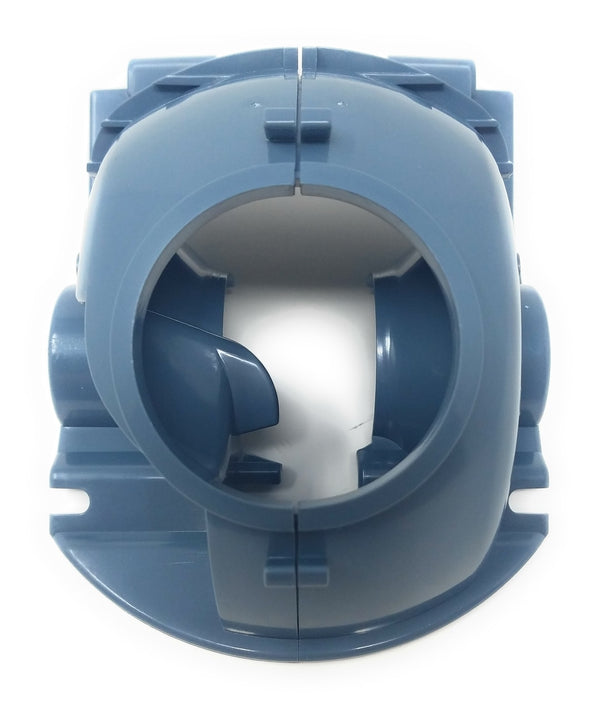 Zodiac MX8/MX6 Elite and Original Models Lower Engine Housing - ePoolSupply