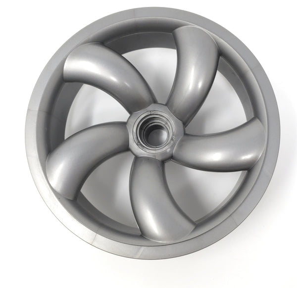 Polaris 3900 Sport Double Side Wheel - ePoolSupply