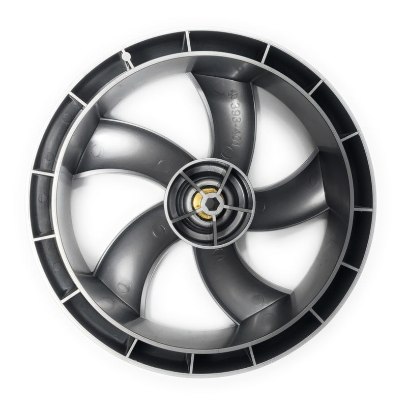 Polaris 3900 Sport Single-Side Wheel - ePoolSupply