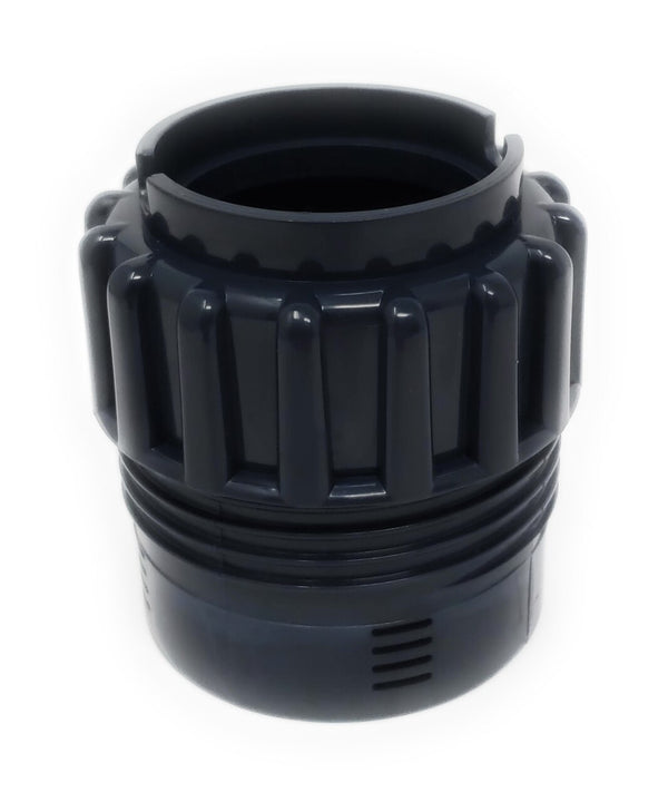 Zodiac T5 Duo and TR2D Cup Assembly - ePoolSupply