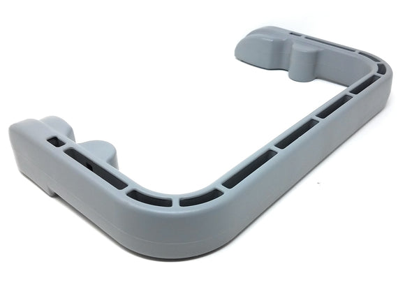 Pentair Kreepy Krauly Great White Bumper - ePoolSupply