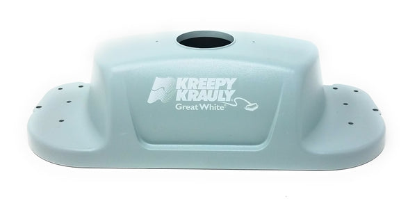 Pentair Kreepy Krauly Great White Shroud - ePoolSupply