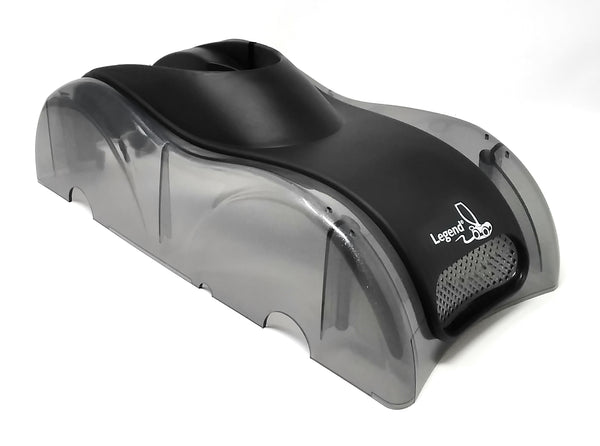 Pentair Kreepy Krauly Legend and Legend II Top Cover - ePoolSupply