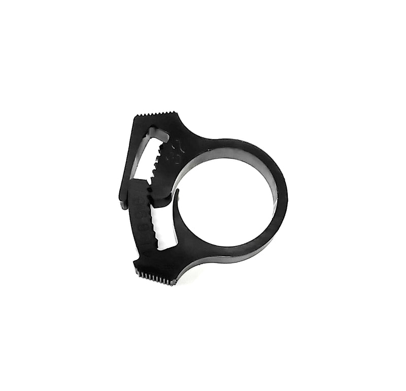 Pentair Kreepy Krauly Legend / Legend II / Platinum Hose Clamp - ePoolSupply