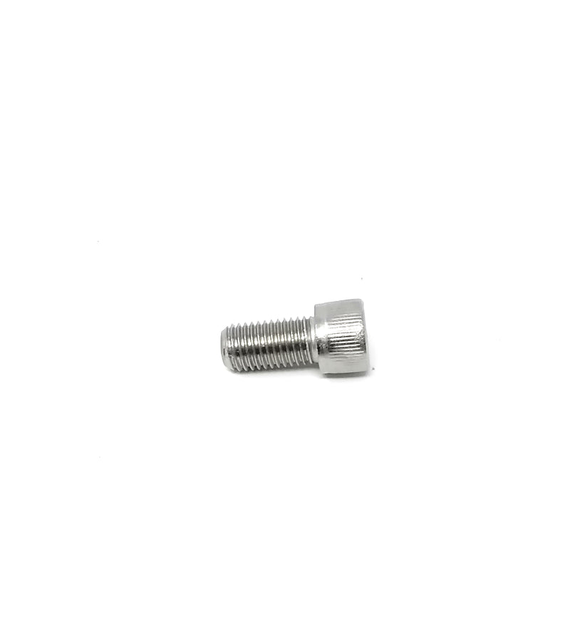 Pentair Kreepy Krauly Legend and Legend II Sweep Hose - Adjustment Screw - ePoolSupply