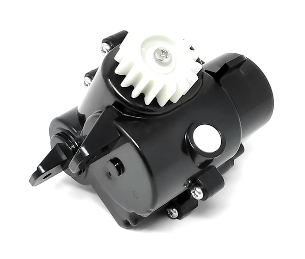 Polaris Quattro Sport Gearbox Assembly - ePoolSupply