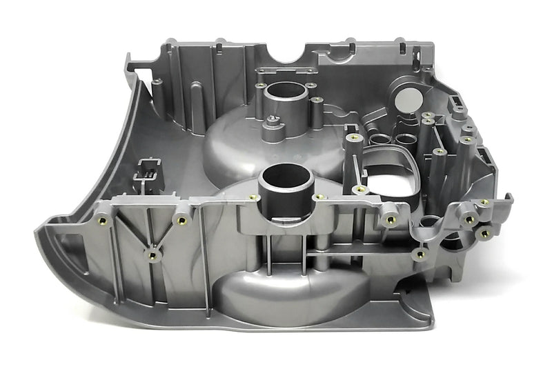 Polaris Quattro Sport Chassis (Warranty Only) - ePoolSupply