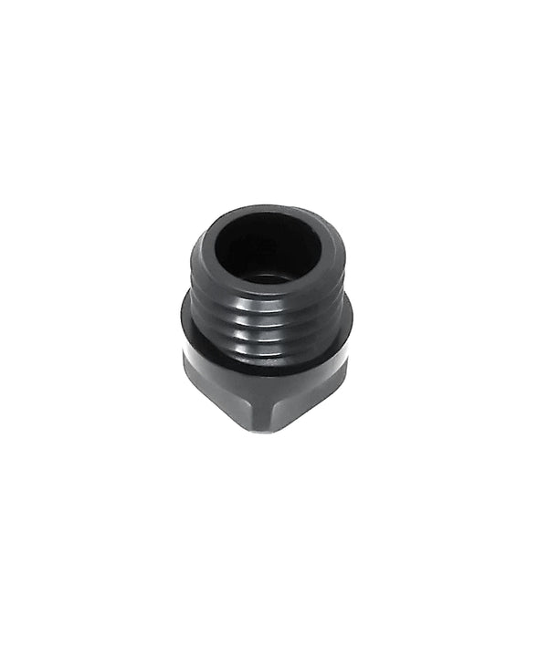 Polaris Quattro Sport Nut, Thrust Jet - ePoolSupply