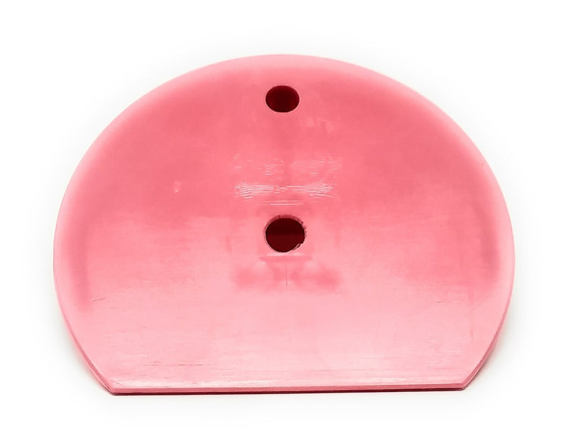 A&A Low Profile 2 Port T-Valve Replacement Cam (Pink) - ePoolSupply