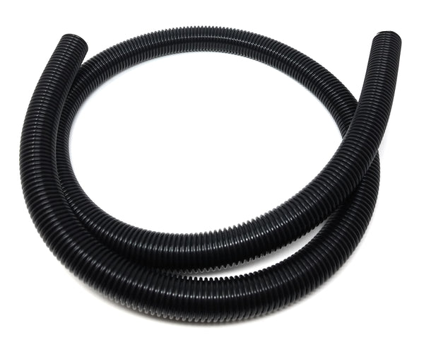 "Polaris ""Trade Grade"" TR36P Pressure Cleaner Feed Hose, 6', Black"
