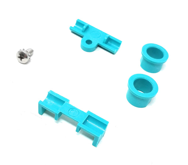 Hayward PoolVac Classic A-Frame Bushing Saddle Kit