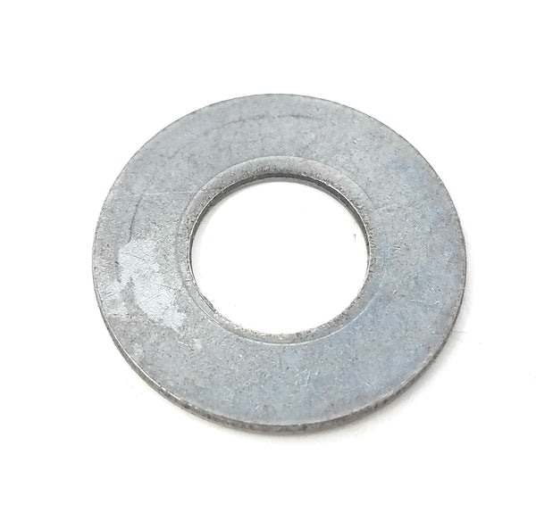 "Pentair 3/8"" x 13/16"" Flat Washer Stainless Steel"