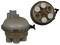 "A&A Top Feed Complete 1.5"" 2 Port Actuator T-Valve - ePoolSupply"