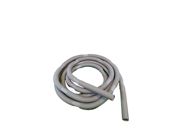 Polaris Vac-Sweep 165 / 65 and Turbo Turtle Float Hose, 24 ft (Hose Only)