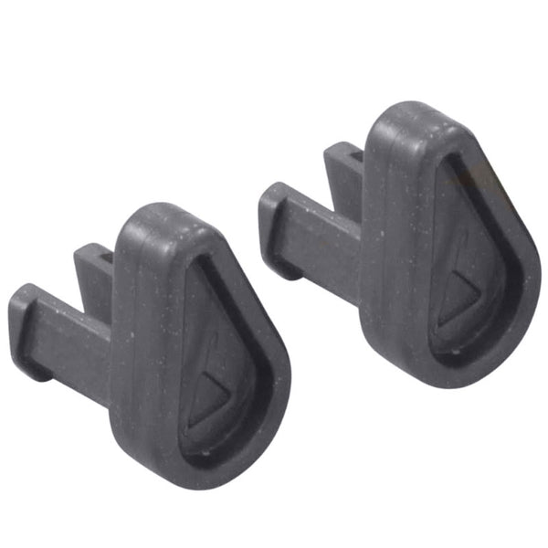 Pentair Kreepy Krauly Dive Float Restrictor Set (contains 2) - ePoolSupply