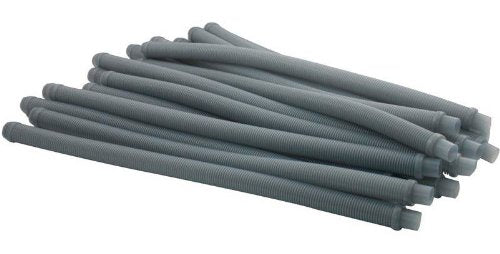 Pentair Kreepy Krauly Great White Hose, bulk pack 20, 1-1/2 in. M/F sections - ePoolSupply