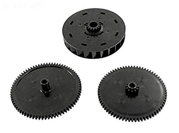 Polaris 3900 Sport Turbine Gear Assembly - ePoolSupply