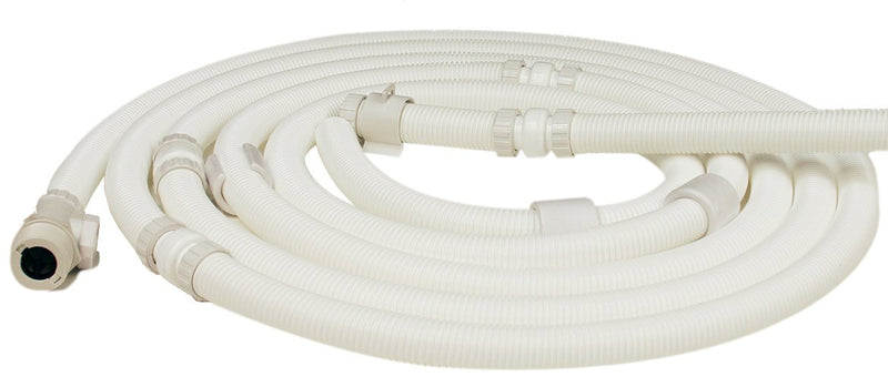 Polaris Vac-Sweep 360 Complete Hose Assembly (Back-up Valve Not incl.) - ePoolSupply