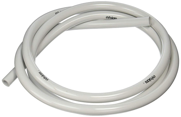 Polaris Vac-Sweep 380 / 280 / 180 / 280 TankTrax Pressure Cleaner Feed Hose, 10' - ePoolSupply