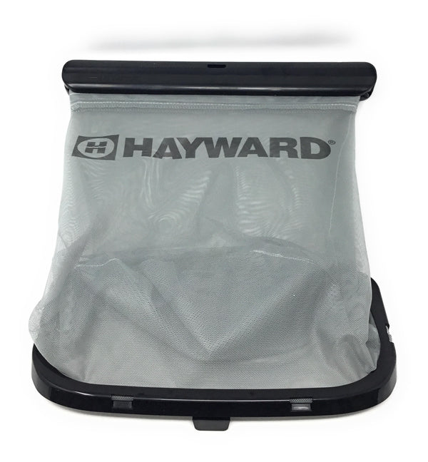Hayward TriVac 500 Bag Kit - Float Included - ePoolSupply