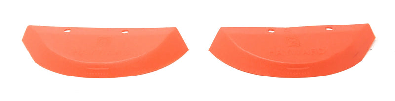 Hayward Penguin/Wanda the Whale/Diver Dave Wing Kit (Orange) - ePoolSupply