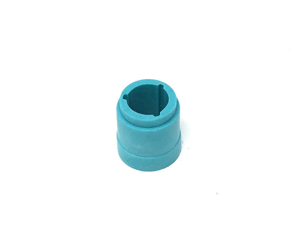 Hayward AquaBug/Penguin/Wanda the Whale/Diver Dave/PoolVac Ultra/PoolVac XL/PoolVac V-Flex/PoolVac Classic/Navigator V-Flex/Navigator Pro/Hayward Blu Spindle Gear Bushing - ePoolSupply