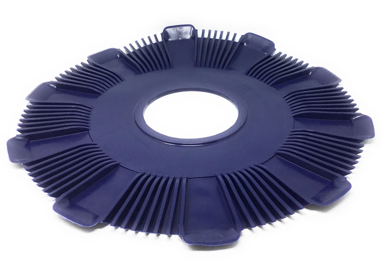 Hayward DV1000 AquaRay/SunRay Suction Cleaner Disc - ePoolSupply