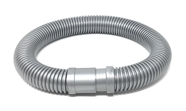 "Hayward Disc Cleaners 32"" - Connector Hose 24 Pack, Silver - ePoolSupply"