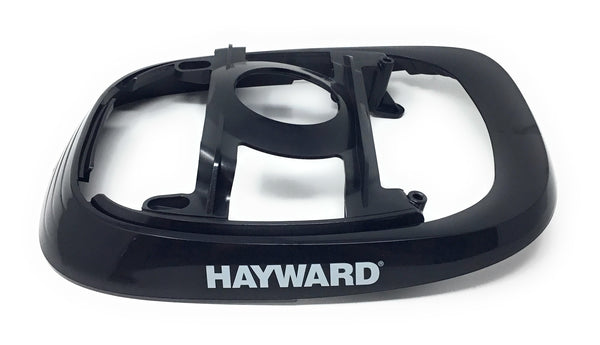 Hayward PoolVac V-Flex Assembly - Handle-PV V-Flex - ePoolSupply