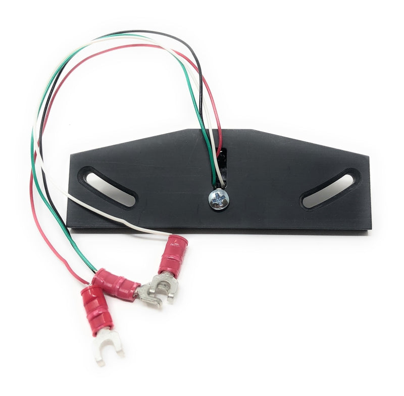 Caretaker Ultra Flex 8-Port Sensor Plate Assembly - ePoolSupply