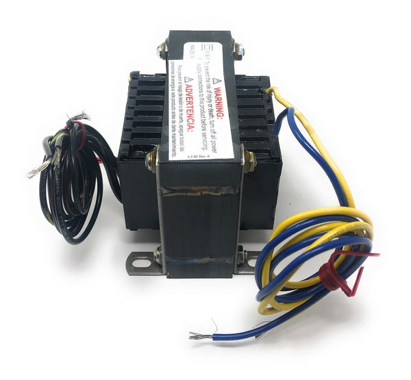 Caretaker Ultra Flex 2 8 Port- Transformer for Ultra Flex 2 after 2008 - ePoolSupply