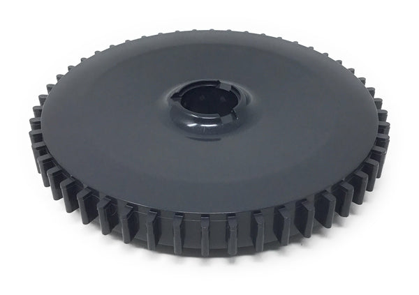 Hayward Poolvergnuegen Wheel Hub (Gray, Ltd) - ePoolSupply