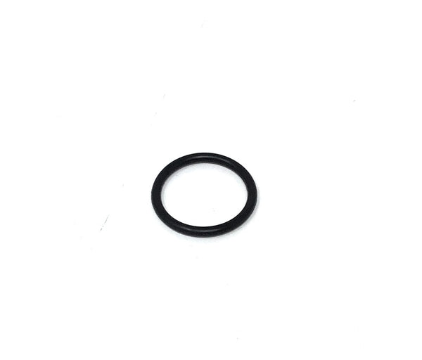 Polaris 3900 Sport O-ring Feed Hose Connector