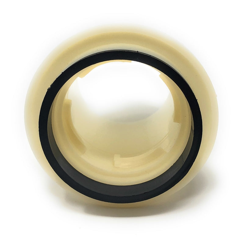 A&A Gamma Series 3/4 Color Ring (Black) - ePoolSupply